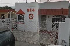 Foto de casa en venta en mayorazgo , arboledas de san miguel, guadalupe, nuevo león, 0 No. 01