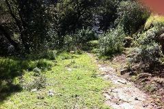 Foto de terreno habitacional en venta en  , mazatla, papalotla, méxico, 2517470 No. 01