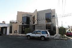 Foto de casa en venta en mazatlán , huertas del cupatitzio, uruapan, michoacán de ocampo, 0 No. 01