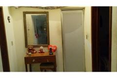 Foto de casa en venta en  , mazatlan ii, mazatlán, sinaloa, 4611128 No. 04