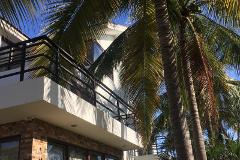 Foto de casa en venta en  , mazatlan ii, mazatlán, sinaloa, 0 No. 01