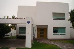 Foto de casa en renta en mecánica 0, rinconada jacarandas, querétaro, querétaro, 0 No. 01
