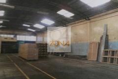 Foto de nave industrial en venta en mecánicos , morelos, venustiano carranza, distrito federal, 4239635 No. 01