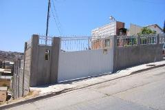 Foto de casa en renta en meconetzin 48o, emperadores, tijuana, baja california, 4650927 No. 01