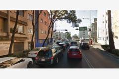 Foto de departamento en venta en medellin 358, condesa, cuauhtémoc, distrito federal, 4314878 No. 01