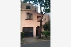 Foto de terreno habitacional en venta en medellín 390, piedad narvarte, benito juárez, distrito federal, 0 No. 01
