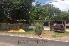 Foto de terreno comercial en venta en  , medellin de bravo, medellín, veracruz de ignacio de la llave, 1260547 No. 01