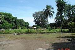 Foto de terreno comercial en venta en  , medellin de bravo, medellín, veracruz de ignacio de la llave, 1280239 No. 01