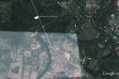 Foto de terreno comercial en venta en  , medellin de bravo, medellín, veracruz de ignacio de la llave, 1300283 No. 01