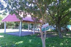 Foto de terreno habitacional en venta en  , medellin de bravo, medellín, veracruz de ignacio de la llave, 3909384 No. 01