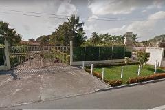 Foto de terreno habitacional en venta en  , medellin de bravo, medellín, veracruz de ignacio de la llave, 4224759 No. 01