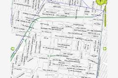 Foto de bodega en venta en medina 11, agrícola pantitlan, iztacalco, distrito federal, 2951453 No. 01