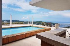 Foto de departamento en renta en mediterraneo 1, lomas del marqués, acapulco de juárez, guerrero, 4515590 No. 01