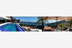 Foto de casa en venta en mediterraneo 12, lomas del marqués, acapulco de juárez, guerrero, 4504044 No. 01