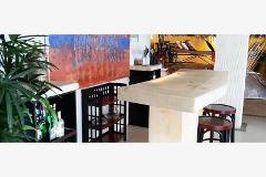Foto de casa en renta en mediterráneo 12 lomas del marques, pichilingue, acapulco de juárez, guerrero, 5131394 No. 10