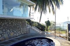 Foto de casa en venta en mediterraneo 12, pichilingue, acapulco de juárez, guerrero, 4653624 No. 01