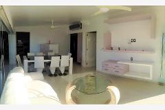 Foto de casa en venta en mediterraneo 12, pichilingue, acapulco de juárez, guerrero, 4653624 No. 05
