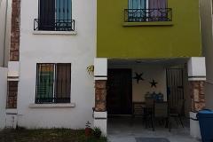 Foto de casa en venta en  , mediterráneo, carmen, campeche, 0 No. 01