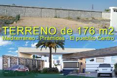 Foto de terreno habitacional en venta en mediterráneo , el pueblito centro, corregidora, querétaro, 0 No. 01