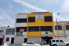 Foto de local en renta en medrano 1297 , medrano, guadalajara, jalisco, 0 No. 01
