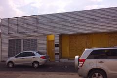 Foto de local en renta en medrano , san andrés 1a. sección, guadalajara, jalisco, 3430493 No. 03