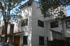 Foto de casa en renta en melchor dávila 30, miguel hidalgo 3a sección, tlalpan, distrito federal, 4510984 No. 01