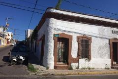 Foto de edificio en venta en melchor o campo 603, centro, mazatlán, sinaloa, 4204401 No. 01