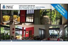 Foto de casa en venta en melchor ocampo 1, barrio santa catarina, coyoacán, distrito federal, 4502203 No. 01