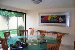 Foto de casa en venta en melchor ocampo 100, barrio santa catarina, coyoacán, distrito federal, 4512182 No. 01