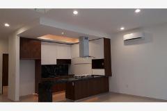 Foto de casa en venta en melchor ocampo 146, diaz ordaz, puerto vallarta, jalisco, 3805785 No. 01