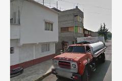 Foto de casa en venta en melchor ocampo 1763, santa maria aztahuacan, iztapalapa, distrito federal, 4659948 No. 01