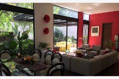 Foto de casa en venta en melchor ocampo 39, barrio santa catarina, coyoacán, distrito federal, 4501931 No. 01