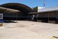 Foto de nave industrial en renta en melchor ocampo 703 , manuel avila camacho, coatzacoalcos, veracruz de ignacio de la llave, 4345593 No. 01