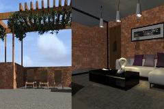 Foto de departamento en venta en melchor ocampo 935, alamitos, san luis potosí, san luis potosí, 4548205 No. 01