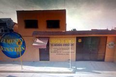 Foto de casa en venta en melchor ocampo, alamitos, san luis potosí, san luis potosí, 1033417 no 01