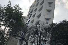 Foto de oficina en renta en melchor ocampo , anzures, miguel hidalgo, distrito federal, 4570589 No. 01