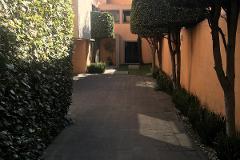 Foto de casa en venta en melchor ocampo , barrio santa catarina, coyoacán, distrito federal, 4247146 No. 01