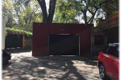 Foto de casa en venta en melchor ocampo , barrio santa catarina, coyoacán, distrito federal, 4336064 No. 01