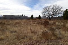 Foto de terreno comercial en venta en  , melchor ocampo, chihuahua, chihuahua, 4383565 No. 01