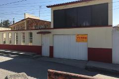 Foto de casa en venta en melchor ocampo , el llano 1a sección, tula de allende, hidalgo, 3202588 No. 01
