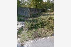 Foto de terreno habitacional en venta en melchor ocampo esquina agustin de iturbide 1, morelos, temixco, morelos, 4251512 No. 01