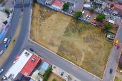 Foto de terreno habitacional en venta en melchor ocampo s/n , santa ana tlaltepan, cuautitlán, méxico, 0 No. 01