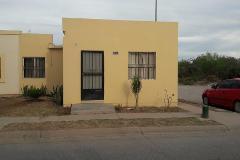 Foto de casa en renta en melchor portocarrero 2159 , urbi villa del rey, ahome, sinaloa, 3305598 No. 01