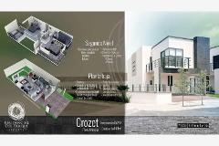 Foto de casa en venta en melissani 1, el parque, querétaro, querétaro, 4583676 No. 01