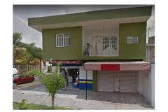 Foto de casa en venta en melodia , guadalajara oriente, guadalajara, jalisco, 0 No. 01