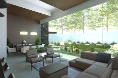 Foto de casa en venta en melva , la joya privada residencial, monterrey, nuevo león, 4241154 No. 01