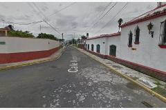 Foto de terreno habitacional en venta en membrillo 0, granjas chalco, chalco, méxico, 4730951 No. 01