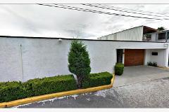 Foto de casa en venta en membrillo 19, granjas chalco, chalco, méxico, 4501412 No. 01