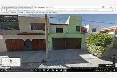 Foto de casa en venta en mendelsshon 118, león moderno, león, guanajuato, 4507368 No. 01