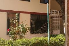 Foto de departamento en renta en mercaderes , el rosario, azcapotzalco, distrito federal, 0 No. 01